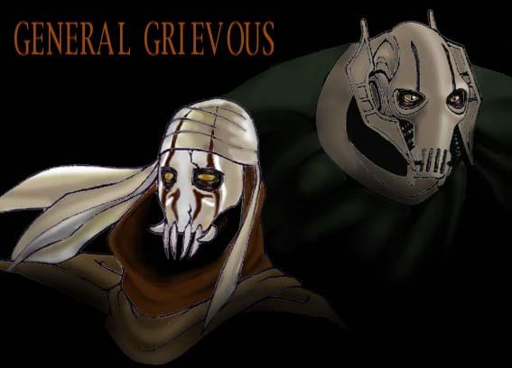 グリーヴァス将軍の画像 p1_32