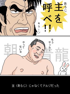 朝青龍明徳の画像 p1_11
